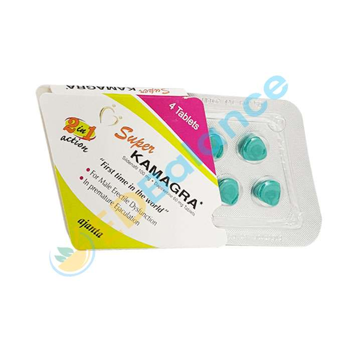 Ivermectin tablets for dogs in india