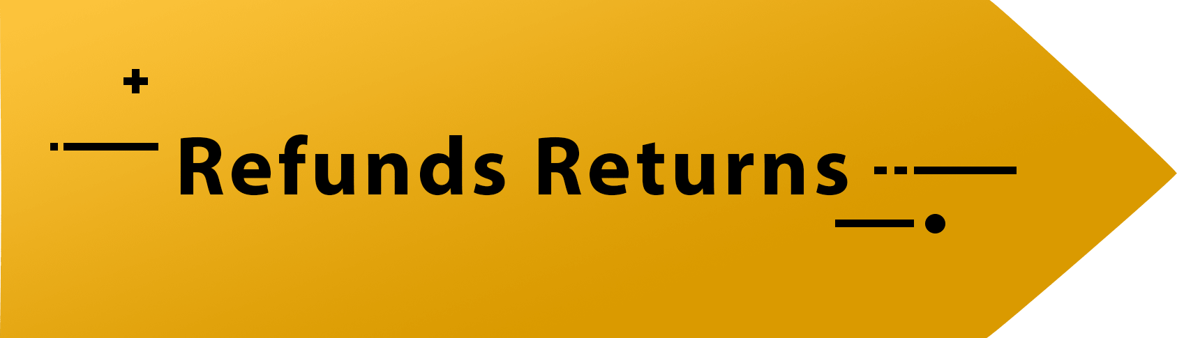 Refunds and Returns of EDBalance